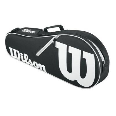 Wilson Advantage II 3 Racket Bag