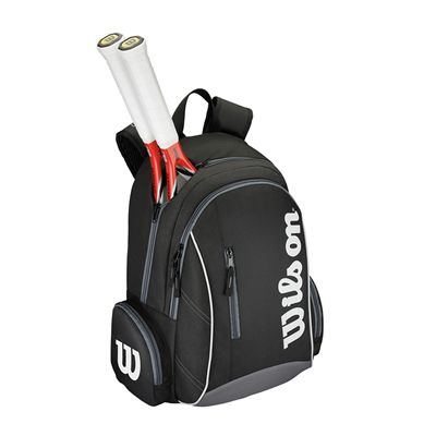 Wilson Advantage II Backpack
