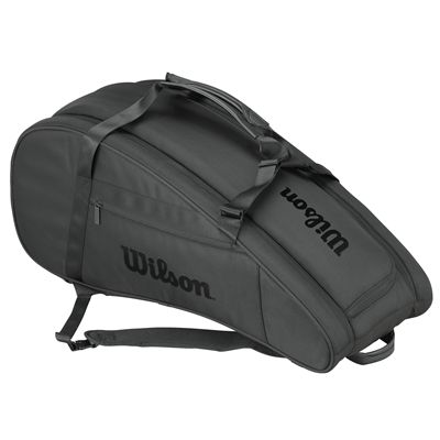 Wilson Agency 9 Racket Bag