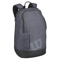 Wilson Agency Backpack