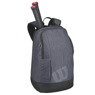 Wilson Agency Backpack SS17