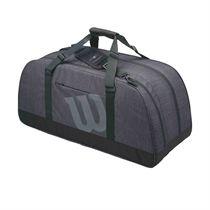 Wilson Agency Large Duffle Bag
