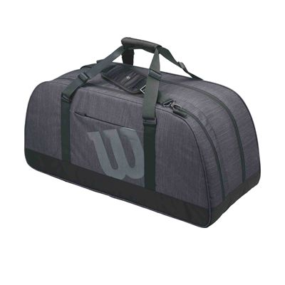 Wilson Agency Large Duffle Bag SS17