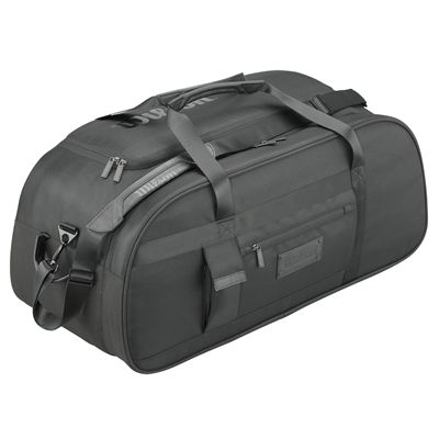 Wilson Agency Large Duffle Bag
