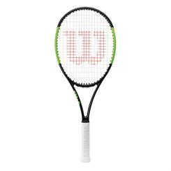 Wilson Blade 101 L Tennis Racket