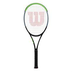 Wilson Blade 101L V7.0 Tennis Racket