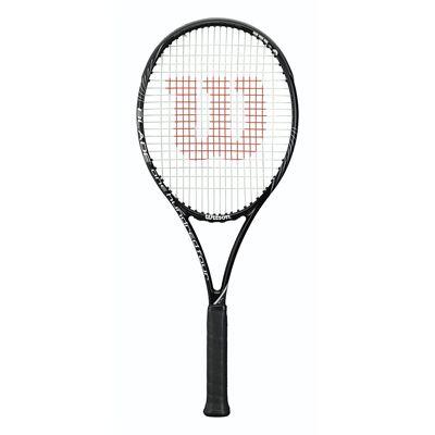 Wilson Blade 104 BLX Tennis Racket