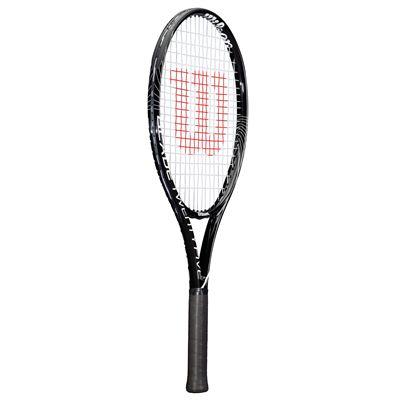 Wilson Blade 25 Junior Tennis Racket