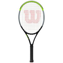 Wilson Blade 25 v7 Junior Tennis Racket