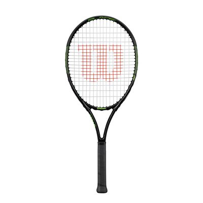 Wilson Blade 26 Junior Tennis Racket SS15
