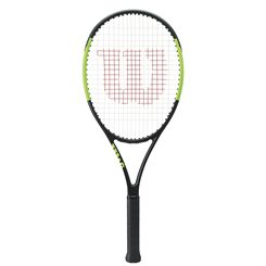 Wilson Blade 26 Junior Tennis Racket