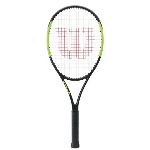 Wilson Blade 26 Junior Tennis Racket