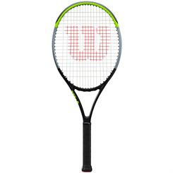 Wilson Blade 26 v7 Junior Tennis Racket