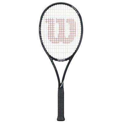 Wilson Blade 93 Tennis Racket