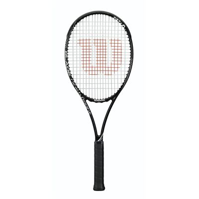 Wilson Blade 98 16 x 19 Tennis Racket