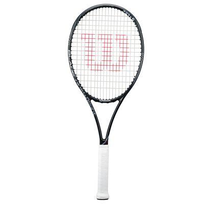 Wilson Blade 98 S Tennis Racket