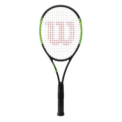 Wilson Blade 98 UL Tennis Racket