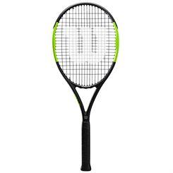 Wilson Blade Feel 100 Tennis Racket