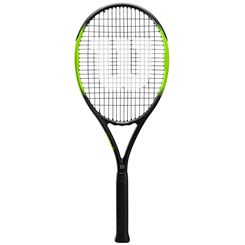 Wilson Blade Feel 105 Tennis Racket