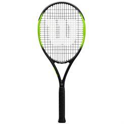 Wilson Blade Feel 105 Tennis Racket SS20