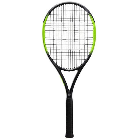Wilson Blade Feel 105 Tennis Racket
