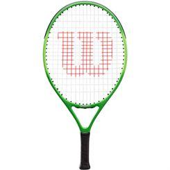 Wilson Blade Feel 21 Junior Tennis Racket