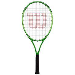 Wilson Blade Feel 23 Junior Tennis Racket