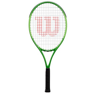 Wilson Blade Feel 25 Junior Tennis Racket