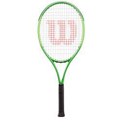 Wilson Blade Feel 26 Junior Tennis Racket