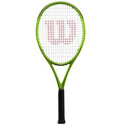 Wilson Blade Feel Pro 105 Tennis Racket