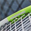 Wilson Blade Feel RXT 105 Tennis Racket - Lifestyle4