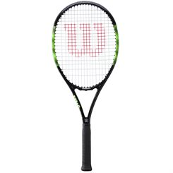 Wilson Blade Feel Team 103 Tennis Racket