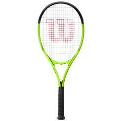 Wilson Blade Feel XL 106 Tennis Racket