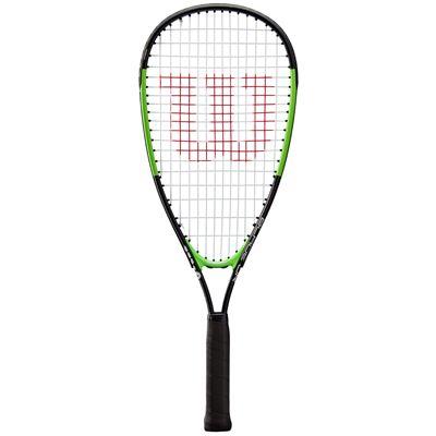 Wilson Blade Junior Squash Racket