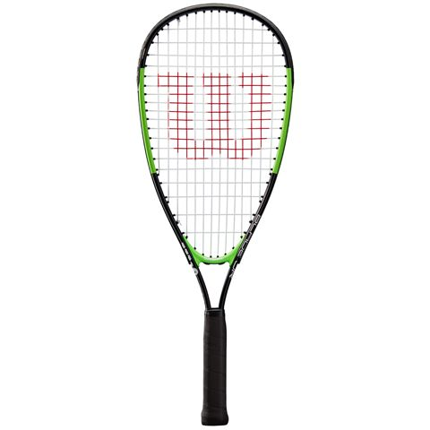 Wilson Blade Junior Squash Racket