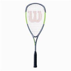 Wilson Blade Light Squash Racket