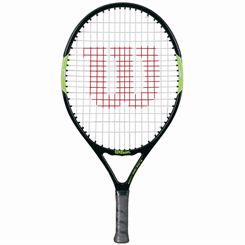Wilson Blade Team 21 Junior Tennis Racket