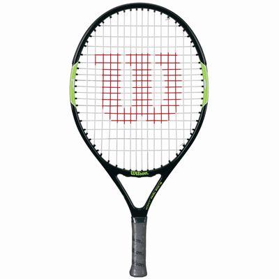 Wilson Blade Team 21 Junior Tennis Racket