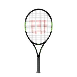 Wilson Blade Team 25 Junior Tennis Racket