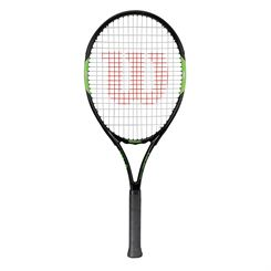 Wilson Blade Team 26 Junior Tennis Racket