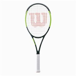 Wilson Blade Team 99 Tennis Racket
