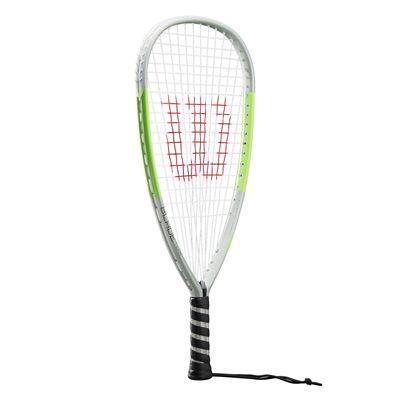 Wilson Blade Team Racketball Racket - Slant