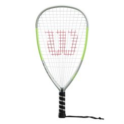 Wilson Blade Team Racketball Racket