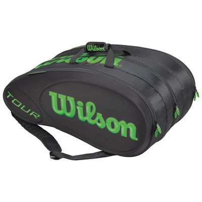Wilson Blade Tour 15 Racket Bag