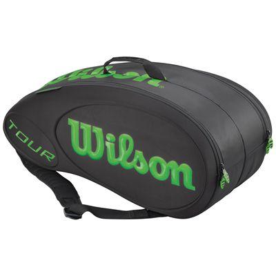Wilson Blade Tour 9 Racket Bag