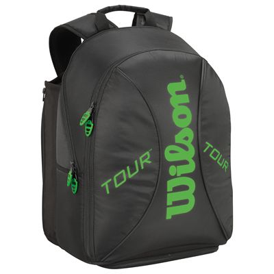 Wilson Blade Tour Backpack
