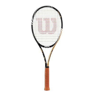 Wilson Blade Tour BLX Tennis Racket
