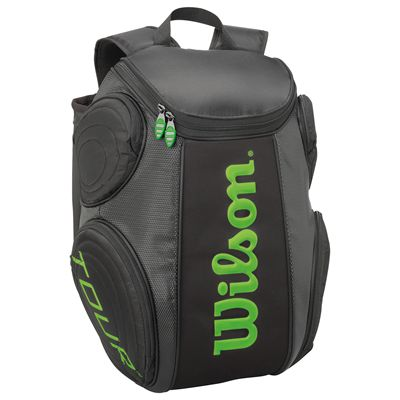 Wilson Blade Tour Large Backpack