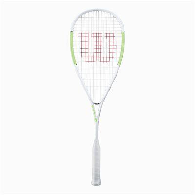 Wilson Blade Ultralight Squash Racket
