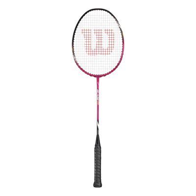 Wilson Blaze 100 Badminton Racket